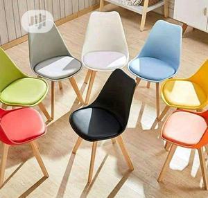 Quality Restaurant/Bar Chairs | Furniture for sale in Akwa Ibom State, Ikot Ekpene