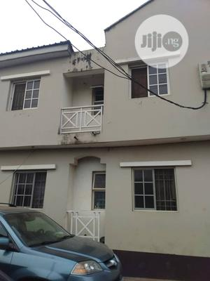 3 Bedroom Flat Up Stairs At Alagbole Ajuwon   Houses & Apartments For Rent for sale in Ogun State, Ifo