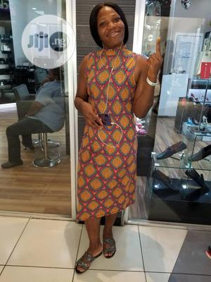 Baker And Cake Decorator CV   Restaurant & Bar CVs for sale in Lagos State, Agege