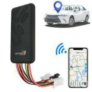 Car Tracker Installation | Automotive Services for sale in Rivers State, Port-Harcourt