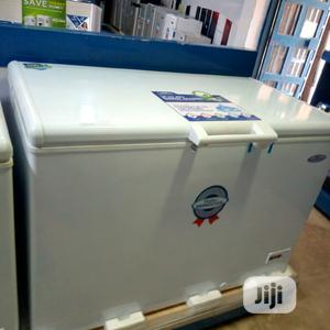 Haier Thermocool Chest Freezer   Kitchen Appliances for sale in Abuja (FCT) State, Wuse