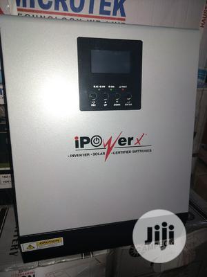 3kva/3kw, 24v Ipower Inverter | Solar Energy for sale in Lagos State, Ojo