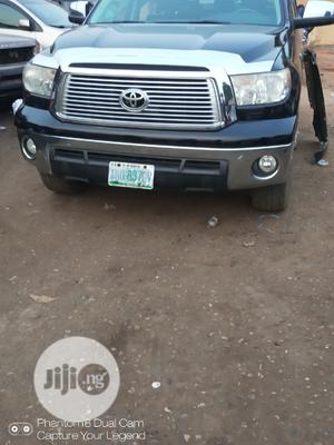 Toyota Tundra 2008 Upgrade to 2017   Automotive Services for sale in Lagos State, Mushin