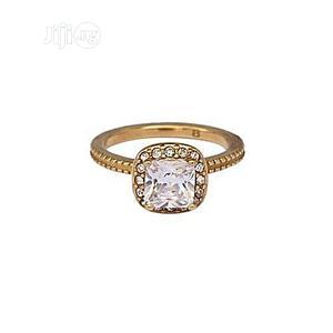 Titanium Engagement Ring   Wedding Wear & Accessories for sale in Ogun State, Sagamu