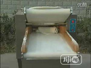 Dough Roller | Restaurant & Catering Equipment for sale in Rivers State, Port-Harcourt