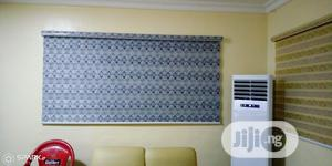 Day And Night Blind   Home Accessories for sale in Lagos State, Surulere