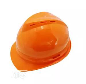 Safety Helmet | Safetywear & Equipment for sale in Lagos State, Lagos Island (Eko)