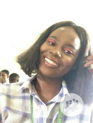 Office CV | Office CVs for sale in Lagos State