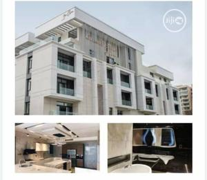 Brand New 5 Bedroom Terrace Duplex For Rent At Banana Island, Ikoyi   Houses & Apartments For Rent for sale in Lagos State, Ikoyi