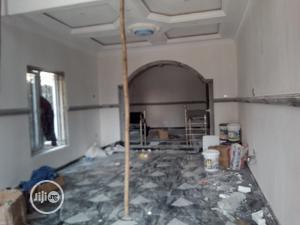 Furnished 2bdrm Apartment in Kosofe / Kosofe for Rent | Houses & Apartments For Rent for sale in Kosofe, Kosofe / Kosofe