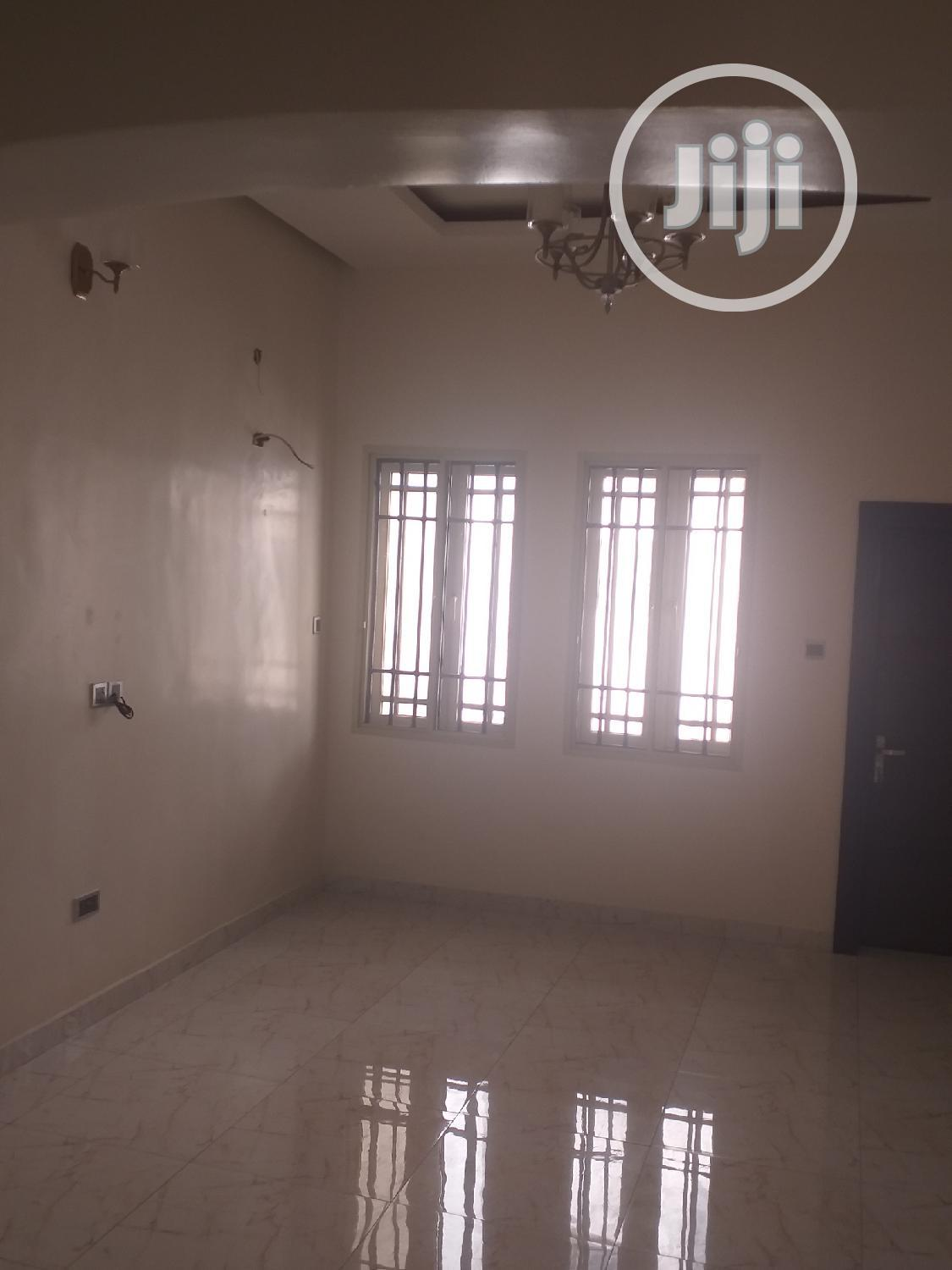 Clean & Spacious 4 Bedroom Detached Duplex For Rent At Idado Estate Lekki.   Houses & Apartments For Rent for sale in Lekki, Lagos State, Nigeria