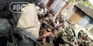 Man Diesel Engine And Parts For Sale   Vehicle Parts & Accessories for sale in Lagos State, Amuwo-Odofin