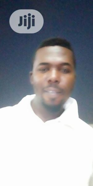 Sales Telemarketing CV | Other CVs for sale in Lagos State, Alimosho