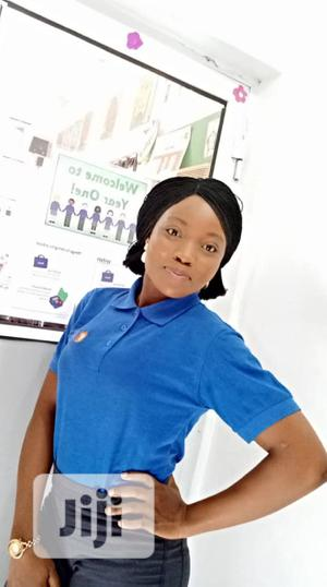 Female Personal Assistant Cv | Office CVs for sale in Abuja (FCT) State, Jabi