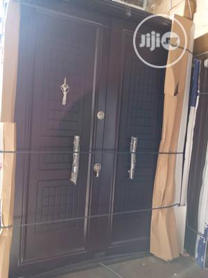 Quality Doors For Main Entrance   Doors for sale in Lagos State, Orile