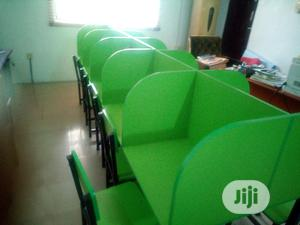 Library/Lct For Pry/Secondary Schools   Furniture for sale in Lagos State, Ikeja
