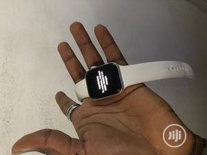 Apple Series 5 Watch | Smart Watches & Trackers for sale in Lagos State, Ikeja