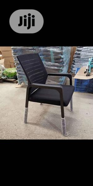 Quality Chair | Furniture for sale in Lagos State, Lekki