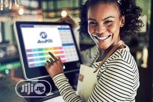 Point of Sales POS Inventory Software Installation | Store Equipment for sale in Abuja (FCT) State, Lugbe District