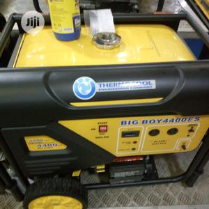 Haier Thermocool Generator   Electrical Equipment for sale in Abuja (FCT) State, Wuse