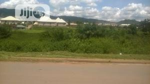 Strategicaly Located 2500 Commercial in DAWAKI Along Express   Land & Plots For Sale for sale in Abuja (FCT) State, Gwarinpa