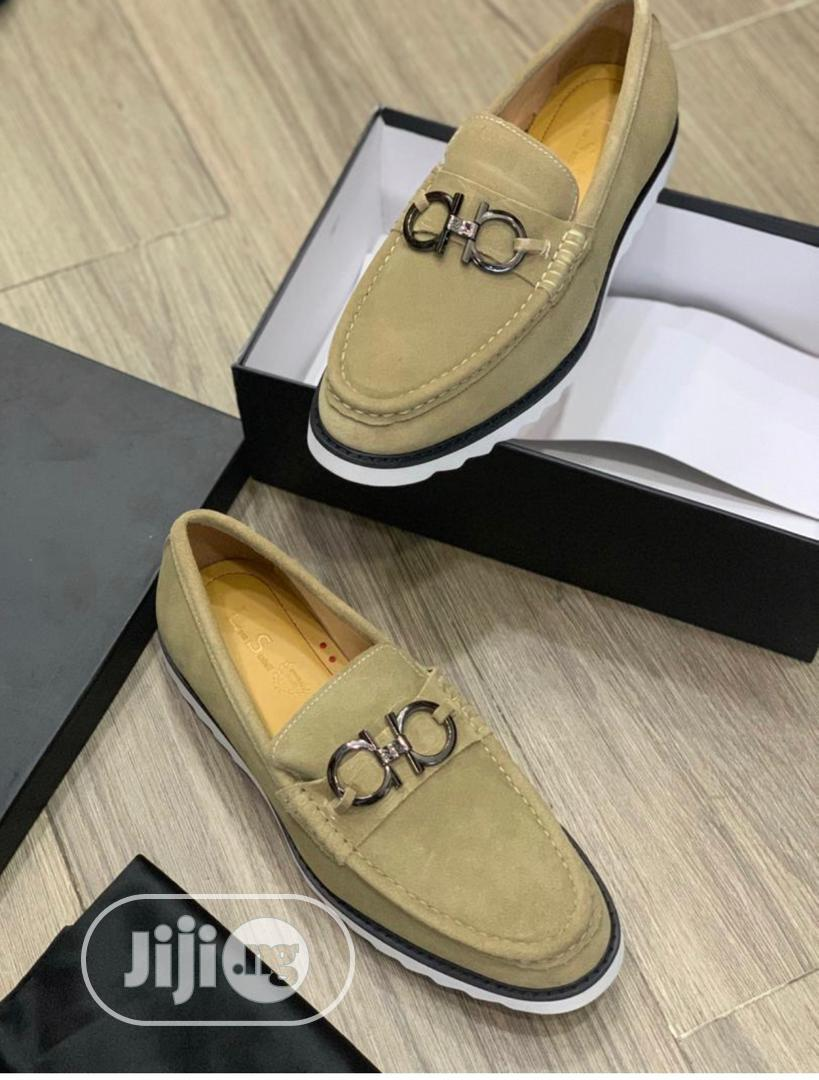 Quality Men's Loafers Shoes | Shoes for sale in Lagos Island (Eko), Lagos State, Nigeria