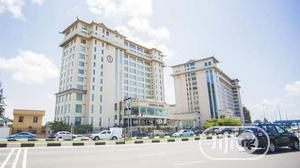 5-star Luxury Functional Waterfront Hotel   Commercial Property For Sale for sale in Lagos State, Lekki