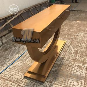 Console Table | Furniture for sale in Lagos State, Lekki