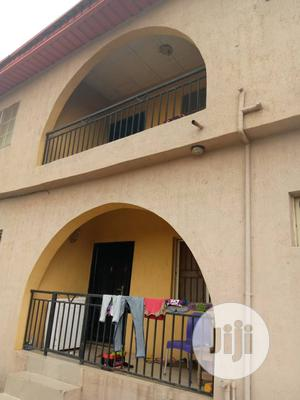 Furnished 3bdrm Apartment in Command,Abule Egba for Rent   Houses & Apartments For Rent for sale in Lagos State, Abule Egba