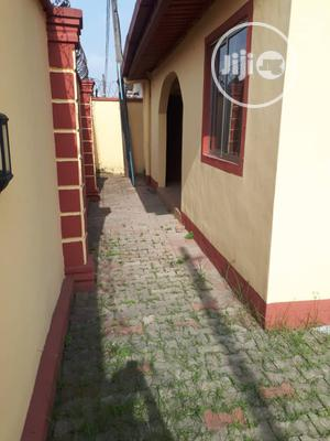 Mini Flat At Housing Right Estate At Oregun   Houses & Apartments For Rent for sale in Lagos State, Ikeja