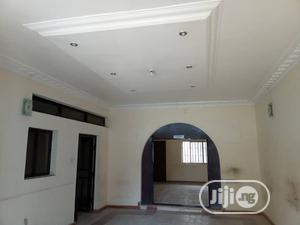 4 Units Of 3 Bedroom Service Apartment For Corporate Renting   Houses & Apartments For Rent for sale in Abuja (FCT) State, Maitama