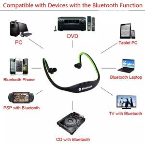 Bluetooth Earpiece   Headphones for sale in Rivers State, Port-Harcourt