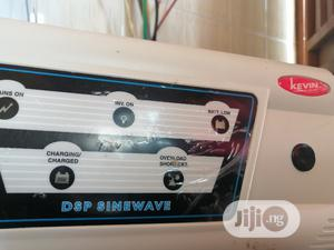 Inverter & Battery | Electrical Equipment for sale in Lagos State, Oshodi