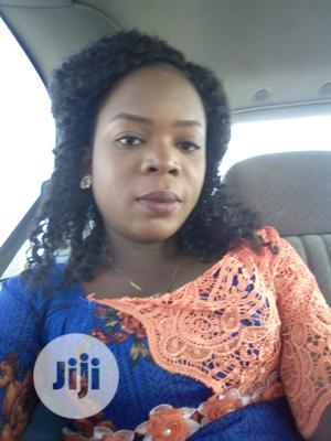 Clerical Administrative CV | Clerical & Administrative CVs for sale in Abuja (FCT) State, Gwagwalada