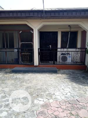 Standard 3 Units Of 3 Bedrooms Bungalow For Sale At Badore Road Ajah. | Houses & Apartments For Sale for sale in Lagos State, Ajah