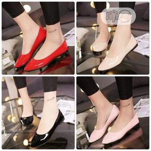 Ladies Flat Shoe   Shoes for sale in Lagos State, Ikeja