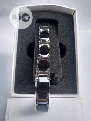 The Energy Bracelet Bracelet That Enhance Ur Blood Circulation | Tools & Accessories for sale in Lagos State, Apapa