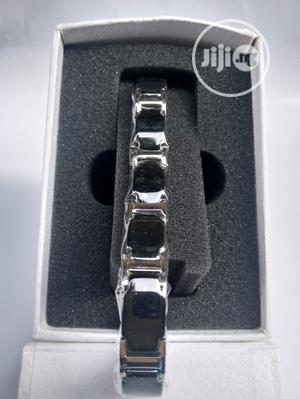 Health & Natural Norland Energy Bracelet | Tools & Accessories for sale in Abuja (FCT) State, Central Business District