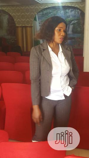 Customer Service CV   Customer Service CVs for sale in Abuja (FCT) State, Mpape