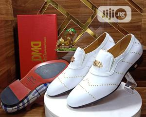 DMD Men's Shoes | Shoes for sale in Lagos State, Lagos Island (Eko)