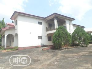 100% Unique Modern Mansion Of 8-bedrm Duplex In Asaba For Sale   Houses & Apartments For Sale for sale in Delta State, Oshimili South