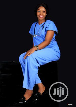 Healthcare Nursing Jobs | Healthcare & Nursing CVs for sale in Rivers State, Port-Harcourt