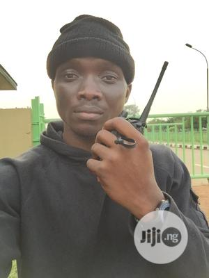 Security CV | Security CVs for sale in Abuja (FCT) State, Galadimawa