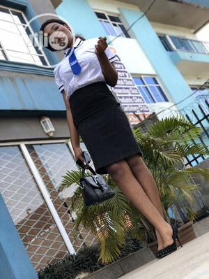 Air Hostess | Travel & Tourism CVs for sale in Lagos State
