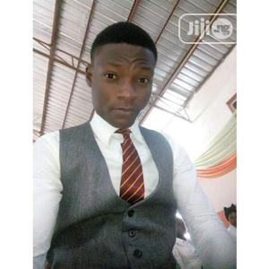 Teaching CV   Teaching CVs for sale in Abuja (FCT) State, Dei-Dei