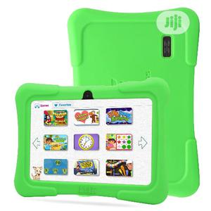 New Atouch A7 8 GB Green | Toys for sale in Lagos State