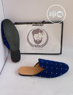 Men Half Shoe   Shoes for sale in Delta State, Warri