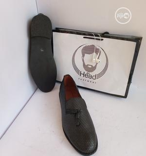 Men Cooperate Shoes   Shoes for sale in Delta State, Udu