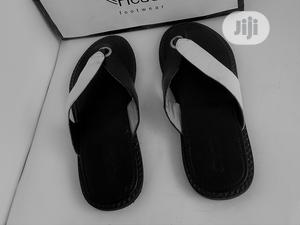 Slippers and Slip Ons   Shoes for sale in Delta State, Udu