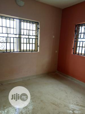 Apartment For Rent | Houses & Apartments For Rent for sale in Oyo State, Ido